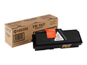 kyocera tk160 - toner fs1120