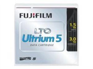 fuji 4003276 - cartouche de sauvegarde lto-5 ultrium 1.5 / 3 gb