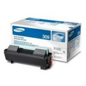 hp-samsung mlt-d309l - toner ml-5510 ml-5512 ml-6510 ml-6512