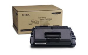 xerox 106r1371 - toner noir phaser 3600 - 14.000pages
