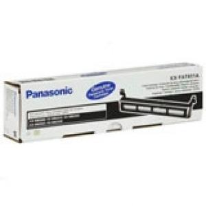 panasonic kx-fat411x - toner kxmb2000 mb1900