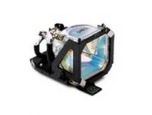 mitsubishi ml10819 - lampe pour vidéo-projecteur xd400 xd450 xd460 xd480 xd490