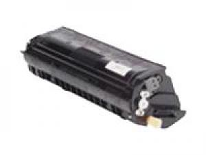 panasonic ug3391 - toner uf4600 uf5600 (3.000pages)