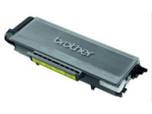 brother tn-3380 - toner noir hl-5440, hl-5450, hl-5470, dcp-8110 - (8.000pages)