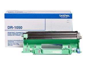 brother - dr1050 tambour hl1110/hl1112/hl1210/hl1212 dcp-1510 dcp-1512 dcp-1610