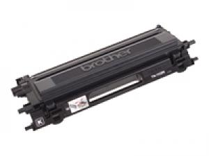 brother tn 130 bk - toner noir mfc9440 /mfc9840 /dcp9040 /hl4040 /hl4050 /hl4070