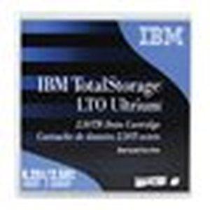 ibm 00v7590 - cartouche de sauvegarde lto-6 ultrium 2.5 tb / 6.25 to
