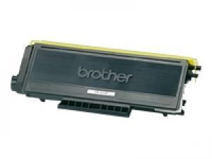 brother tn 3130 - toner noir hl5240/5250/5270/5280 dcp8060/8065 mfc8460...