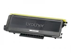 brother tn 3170 - toner noir longue durée hl5240/5250/5270/5280 dcp8060/8065..