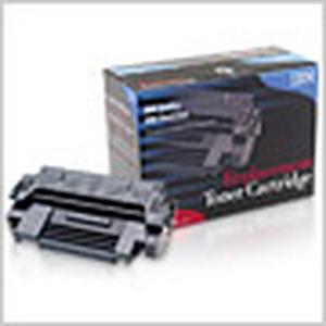 ibm 95p6546 - toner cyan pour laserjet hp cp1525 cm1415 - ce321a (1300pages)