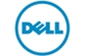 dell 593-10877 - toner jaune 7130 (11000pages) 55grp/3drpp