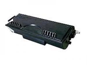 brother tn 6600 - toner noir longue durée dcp1200 /fax4750 /hl1030 /1230 /1240 /1250