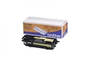 brother tn 7300 - toner noir dcp8020 /8025 /hl1650 /1670 /850 /1870 /5040 /5050