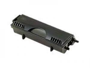 brother tn 7600 - toner noire longue durée dcp8020 /8025 /hl1650 /1670 /1850 /1870