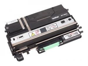 brother wt 100cl - récupérateur de toner usagé mfc9440 /mfc9840 /dcp9040 /hl4040 /