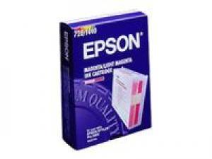 epson s020143 - cartouche encre magenta-clair proofer 5000