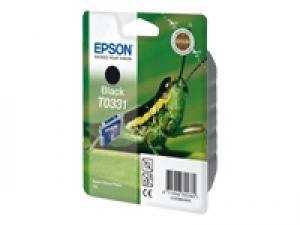 epson t0331 - cartouche encre noire - stylus photo 950