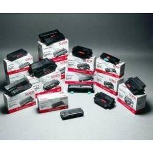 3r99600 - toner xerox c7115x hp laserjet 1200, 1220, 3300, 3310, 3320, 3330 3380