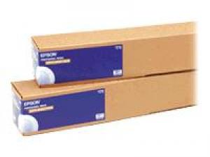 epson s041387 - papier mat 44 111.8 x 25m 180g/m2 -