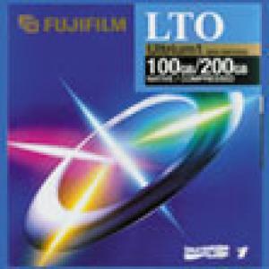fuji 42965 - cartouche de nettoyage lto ultrium - universelle