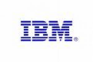 ibm 02n7219 - récupérateur d'encre infoprint color 8