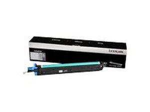 lexmark 54g0p00 - photoconducteur mx910 mx911 mx912 (125.000pages) - 540p