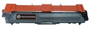 ecolight ptn241bk - toner compatible hl3140 hl3150 hl3170 dcp9020 mfc9140 noir