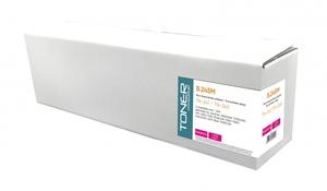 ecolight ptn245m - toner compatible hl3140 hl3150 hl3170 dcp9020 mfc9140 magenta