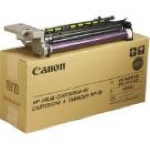 canon 1321a001 - tambour np4335 / np4835