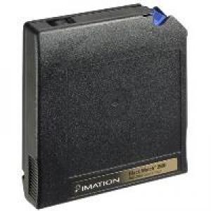 imation 43832 - cartouche de sauvegarde 1/2 - 3590 10/30gb 30/60gb black watch