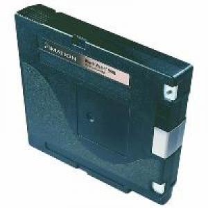 imation 91270 - cartouche de sauvegarde 1/2 - 9840 20/100 gb