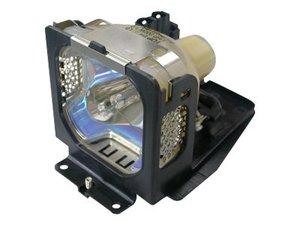 sonyml12116 - lampe pour vidéo-projecteur epson eb-x7 eb-x8 eb-s7 eb-x7