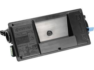 kyocera tk3160 - toner p3045 p3050 p3055 p3060