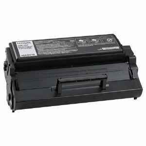 lexmark 8a0476 - toner e320 / e322 (lrp)