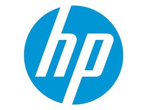 hp m0j82ae - toner jaune pagewide 750 pagewide 772 pagewide 777 (991a) - 97ml