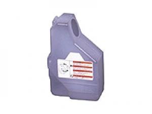 konica minolta - récupérateur toner usagé magicolor 2