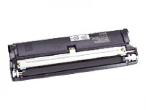 konica 1710517-005 - toner noir minolta magicolor 2300 / 2350