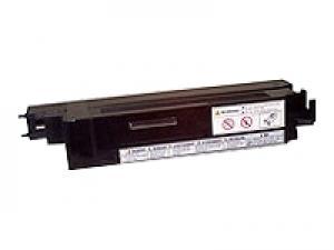 konica minolta - récupérateur encre usagé magicolor 330