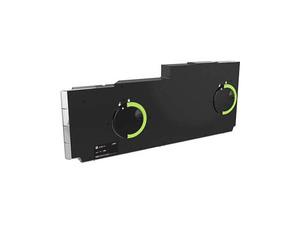 lexmark 72k0w00 - récupérateur d'encre cs820 cs827 cx820 cx827 xc6152 - 115000p