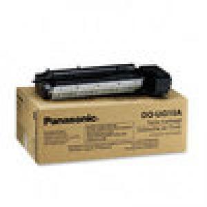 panasonic fq-hl20 - tambour fp-d355 / fp-d350 / fp-d250