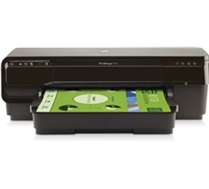 hp officejet 7110 a3 wifi