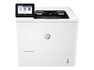 hp laserjet managed e60165dn