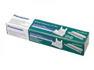 panasonic kx-fa54x - ruban thermique kx-fa141 / kx-fa145 - kit de 2