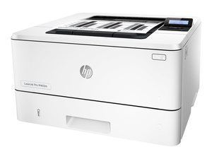 hp laserjet pro m402m printer eur