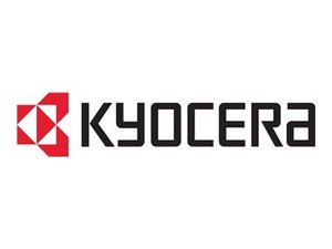 kyocera 1t02p3anl0 - toner tk-8115y jaune - ecosys m8124 m8130 - 6000pages