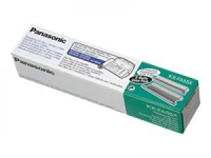 panasonic kx-fa55 - rouleau transfert thermique - kit de 2