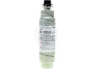ricoh 842342 - toner type 2220d aficio 1022 1027 2022 2027 3025 3030....