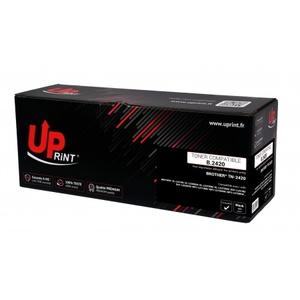 uprint - toner tn2420 dcp-l2510 l2530 l2550 hl-l2350 l2370 l2375 mfc-l2710 l2750