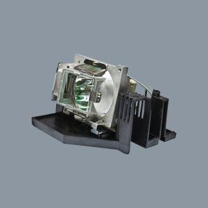 optoma sp.7d101gc01 - lampe pour vidéo-projecteur s342e w334e x342e x343e w308st