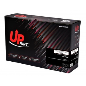 uprint cf226x - toner laserjet m402 m426 (26x) - 9000pages